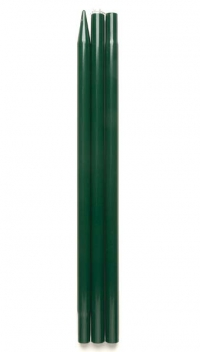 Garden Pole Extra Section