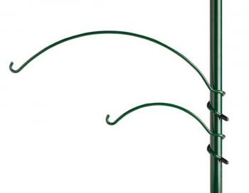 Wraparound Hook