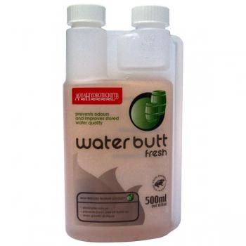 Water Butt Fresh 500ml