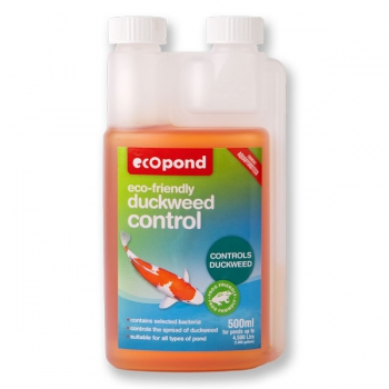 Duckweed Control 500ml