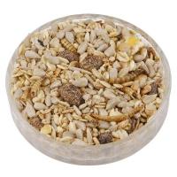 Ark Premium Song Bird Food