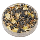 Ark Premium Wild Bird Food