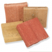 Ark Classic Mixed Suet Feast Blocks