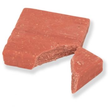 Ark Classic Peanut And Cherry Suet Feast Blocks