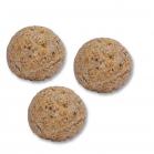 Ark Premium Fat Balls