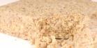 Ark Peanut And Seed Suet Feast 340g