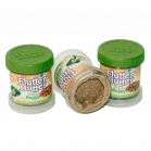 Flutter Peanut Butter Pods Buggy