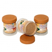 Flutter Peanut Butter Pods Mixed Value Pack