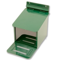 Vivara Pro XXL Squirrel Feeder