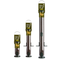 Pro Ring Pull Niger Seed Feeders