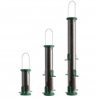 Ring Pull Niger Seed Feeders
