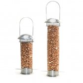 Garden Bird Peanut Feeder