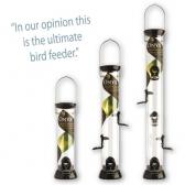 Onyx Premium Seed Feeder