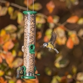 Pro Ring Pull Seed Feeders