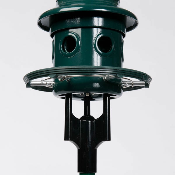 Pole Adaptor for Squirrel Buster Plus