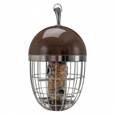Nuttery Acorn Seed Feeder