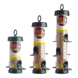 Big Easy Seed Feeder