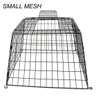 Ground Feeder Cage