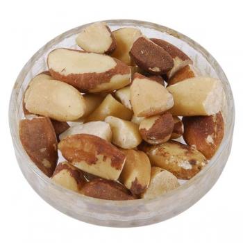 Brazil Nut Kernels