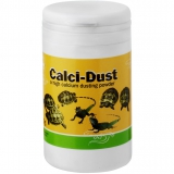 Calci-Dust 150g