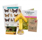 Butterfly Feeder Pack