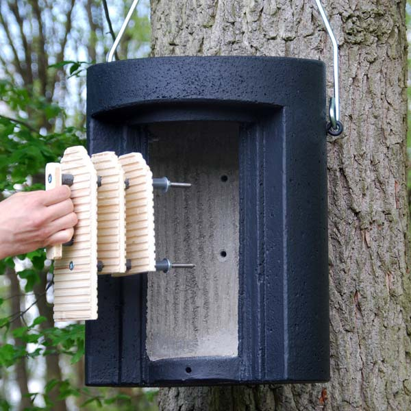 Schwegler Bat Boxes