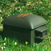 Schwegler Bumble Bee Box Overground