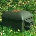 Schwegler Bumble Bee Box Overground