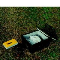 Schwegler Bumble Bee Box Underground