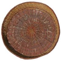 Schwegler 110cm Nesting Basket
