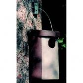 Schwegler No. 4 Owl Nestbox (small Hole)