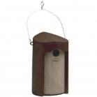 Schwegler 1B Hole Nest Box
