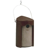 Schwegler 1B Hole Nest Box