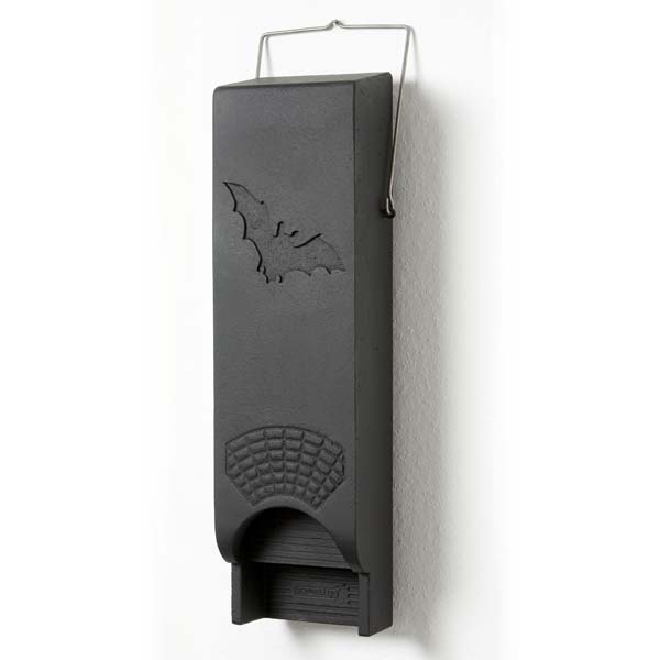Schwegler 1FFH Universal Bat Box