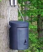 Schwegler 1FW Bat Hibernation Box
