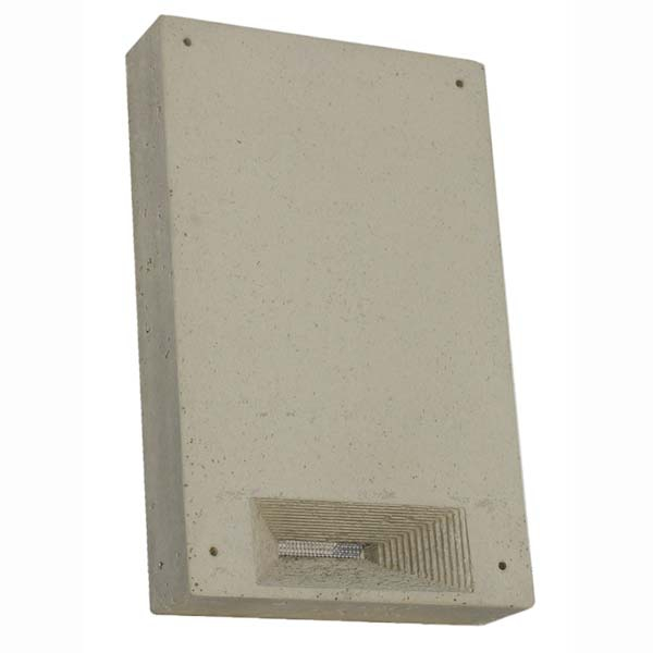 Schwegler 1WI Summer And Winter Bat Box