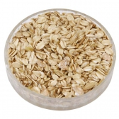 Rolled (Porridge) Oats