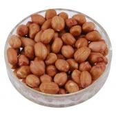 Premium Peanut Kernels