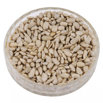 Premium Sunflower Hearts