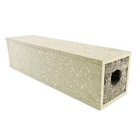 Vivara Pro Sand Martin Nest Box