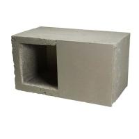 Woodstone Build In Swift Box Hidden