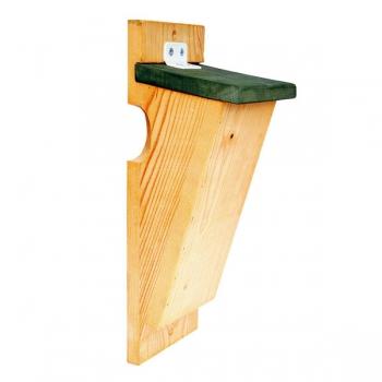 Vivara Pro Treecreeper Nest Box