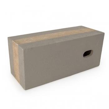 Woodstone Build In Swift (15.5cm Deep Visible)
