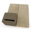 Segovia Build-in Woodstone Bat Box Extension