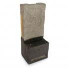 Segovia Build In Woodstone Bat Box