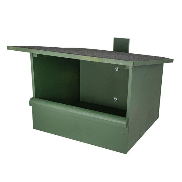 Vivara Pro Kestrel Nest Box