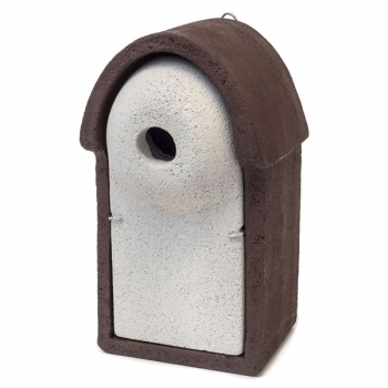 Woodstone Starling Nest Box