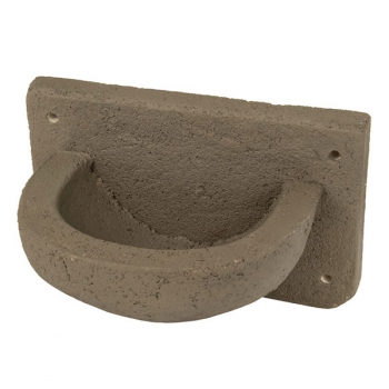 Woodstone Swallow Nest Box