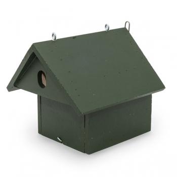 Vivara Pro Eco-Plate 32mm Hanging Nest Box