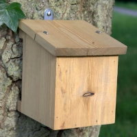Vivara Pro Dormouse Nest Box